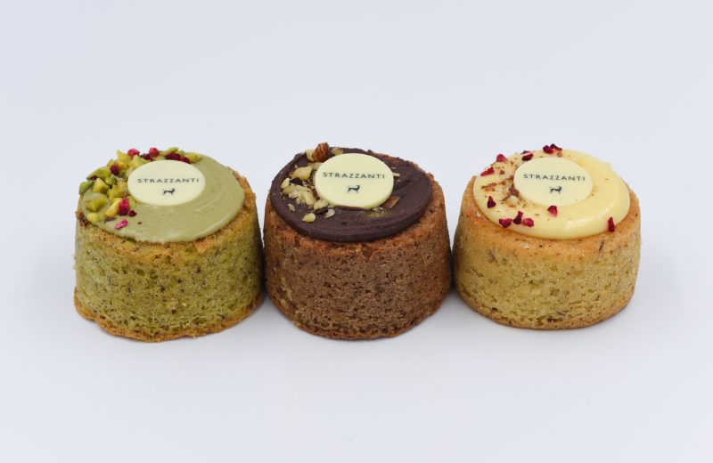 3-cakes-800x520.jpg