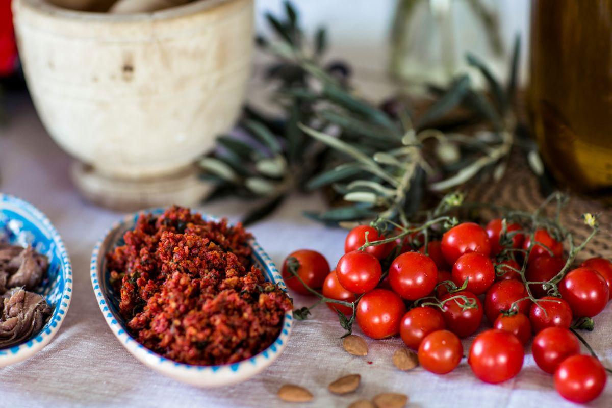 Strazzanti Capuliatu Sicily-6