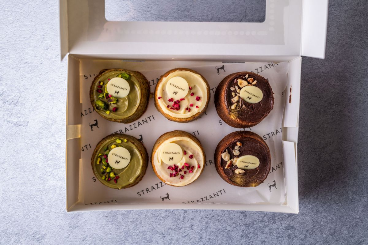 London Food and Drink Photography - Strazzanti Father_s Day Gift Pack - Nic Crilly-Hargrave-20