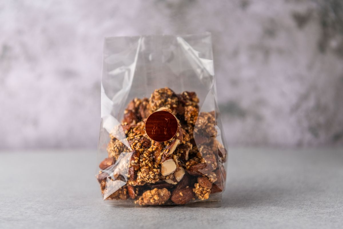 London Food and Drink Photography - Strazzanti Father_s Day Gift Pack - Nic Crilly-Hargrave-59