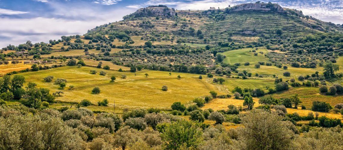 landscape-3451530_1280