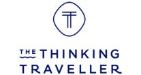 the-thinking-traveller