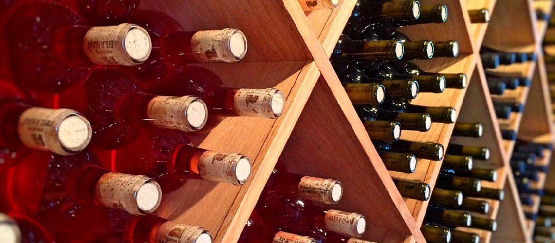 wine-853109_1280
